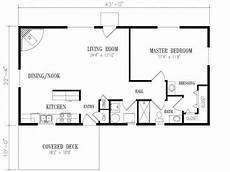almost perfect floor plan for a guest house description from pinterest com i searched for this