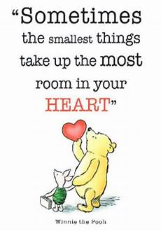 Winnie Pooh Malvorlagen Quotes 65 Of The Most Beautiful Winnie The Pooh Quotes