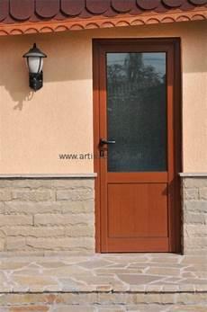 porte in pvc per esterno porte per esterni artistico italia offerte per infissi