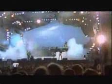 vasco concerto live vasco concerto live imola rewind 1998 parte 1 di 8