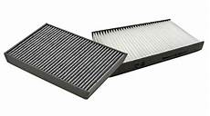 filtre a habitacle cabin filters valeo