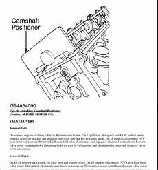 service manual remove engine cover 1998 ford mustang 2003 ford f250 f350 super duty service repair manual