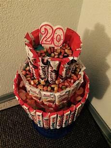 20 der besten ideen f 252 r geschenke zum 25 geburtstag