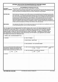 top da form 3433 templates free to download in pdf format