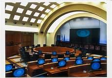 consiglio dei ministri presidenza consiglio dei ministri rikedo