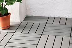 Dalles Pour Terrasse Exterieure Pas Cher Ikea Rev 234 Tements De Sol Ext 233 Rieurs Idee Jardin