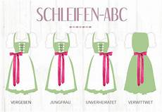 Dirndl Each One Teach One