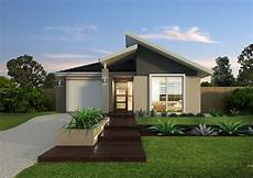 skillion roof house plans skillion roof house plans