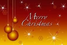 merry christmas gold wallpaper sparkle brush courtesy of s