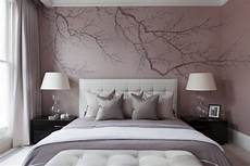 13 Most Wonderful Purple And Grey Bedroom Ideas That You