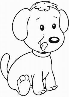 malvorlage tiere einfach ausmalbilder tiere zum ausdrucken einfache malvorlagen