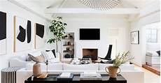 To Design My Home Interior by Our Editors 20 Interior Designers To Follow On
