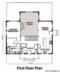 timberpeg house plans the tellico lodge floor plan timberpeg post and beam