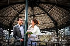 photographe de mariage yvelines s 233 ance photo de