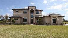 two story new houses custom small home design custom 2 story floor plan stanley homes custom home