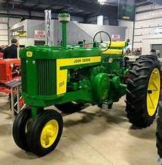 tractor invented by froelich in1892 it was the