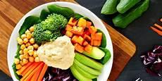 20 best healthy snacks list easy healthiest snack food ideas