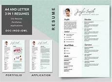 what is the best font for a resume professional size proper type for 2019