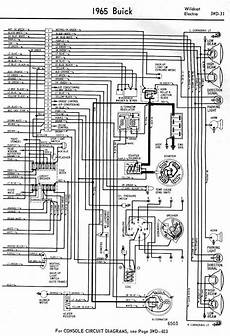 1966 buick riviera wiring diagram buick car manual pdf wiring diagram fault codes dtc