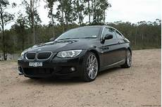 Bmw 330d Review