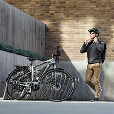 e bicycle cross connect yamaha e bikes