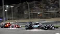 Formula 1 2015 Bahrain Unofficial Race Edit Hd
