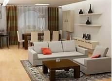 Tips Desain Interior Ruang Tamu Minimalis Lamudi