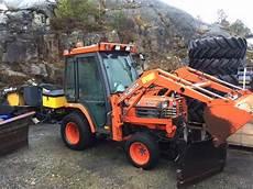 used kubota b2100 compact tractors year 1999 price