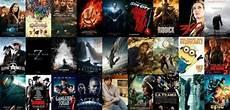 filme 2017 liste best free to offline