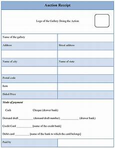 editable receipt template receipt template category page 1 efoza