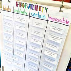 probability worksheets cards 5723 16 best maths chance and probability images on teaching ideas teaching math and