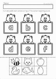 groundhog day preschool no prep worksheets activities by lavinia pop