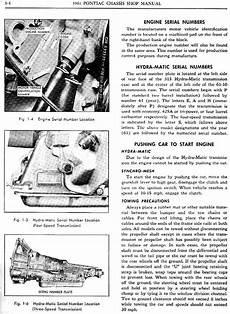 old car manuals online 1965 pontiac bonneville parental controls old cars and repair manuals free 1998 pontiac bonneville parental controls pontiac