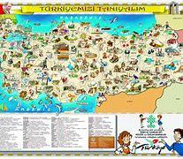 Image result for Turkiye Turistik