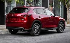 2017 mazda cx 5 us wallpapers and hd images car pixel
