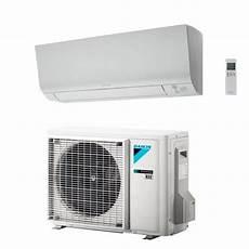Air Conditionné Daikin Daikin Ftxm20m Rxm20m9 Air Conditioner