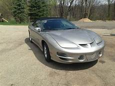 car maintenance manuals 2001 pontiac firebird seat position control sell used 2001 pontiac transam firebird trans am convertible ls1 hurst manual 6spd rare in