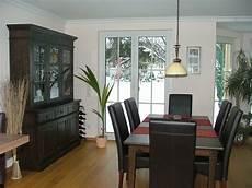 wohnzimmer killa villa von killerbabe75 17602