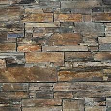 verblender schiefer wellington naturstein baumaterial