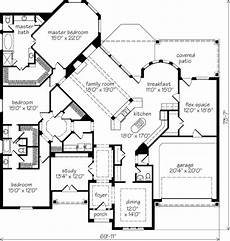 gary ragsdale house plans scarborough alternate gary ragsdale inc southern