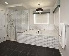 subway tile bathroom ideas top tips on choosing the shower tiles for your bathroom midcityeast