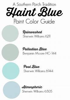 haint blue paint color guide american rug craftsmen tradition metzler paint
