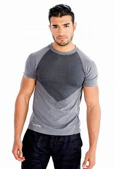 mens workout sleeve shirts buy cool workout shirts for high quality