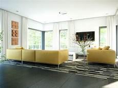 wohnzimmerlen modern wohnzimmer modern eingerichtet in 2020 wohnzimmer modern