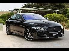 jaguar xe 2016 review 2016 jaguar xe r sport 25t review