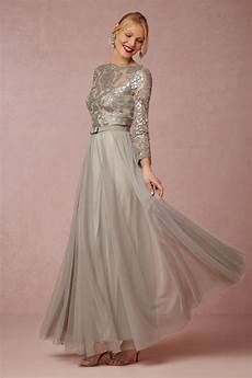 mother of the bride dresses with sleeves mother of groom dresses groom dress mothers dresses