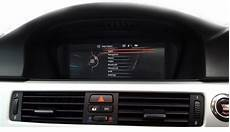 bmw e90 8 8 quot cic idrive hd android 4 4 screen upgrade for