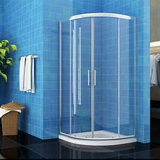 1000x1000mm new curved shower base tray australian