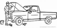 malvorlagen auto kostenlos ausdrucken test kinder