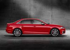 2018 audi s4 achieves a class leading 0 60 mph time in its competitive segment audi newsroom